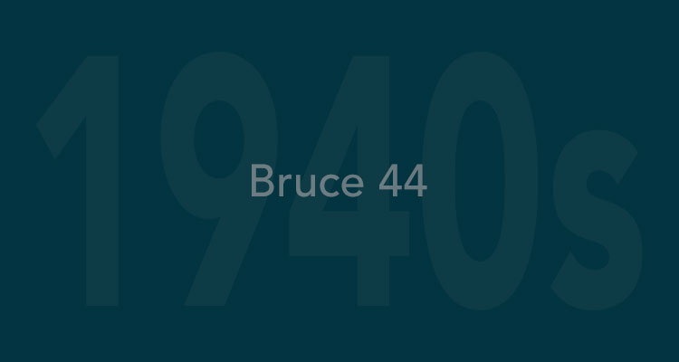 bruce-44