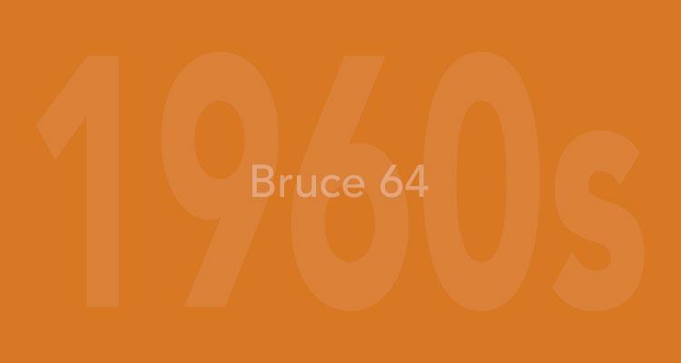 bruce-64