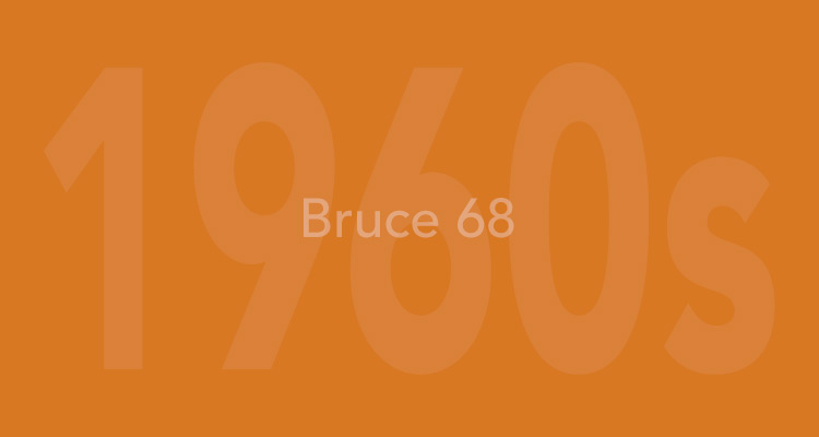 bruce-68
