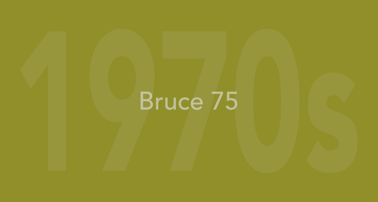 bruce-75