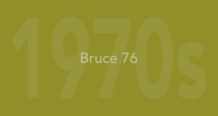 bruce-76