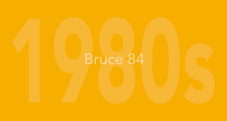 bruce-84