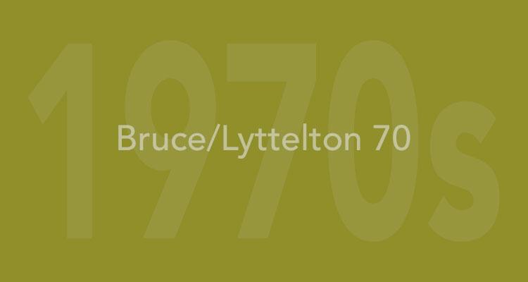 brucelyttelton-70