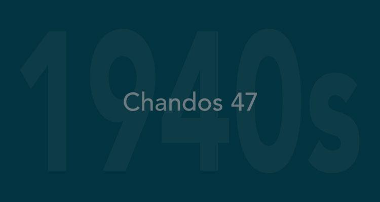 chandos-47