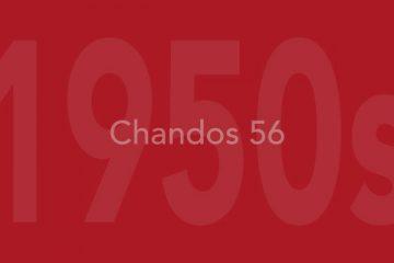 chandos-56