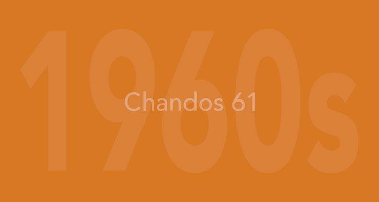 chandos-61