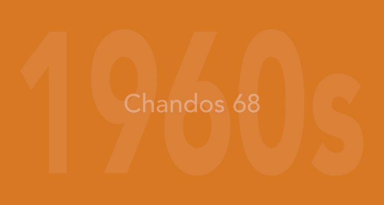 chandos-68