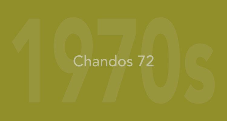 chandos-72