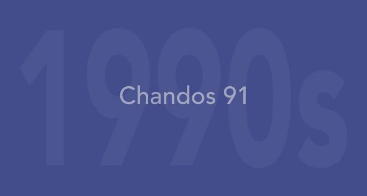 chandos-91