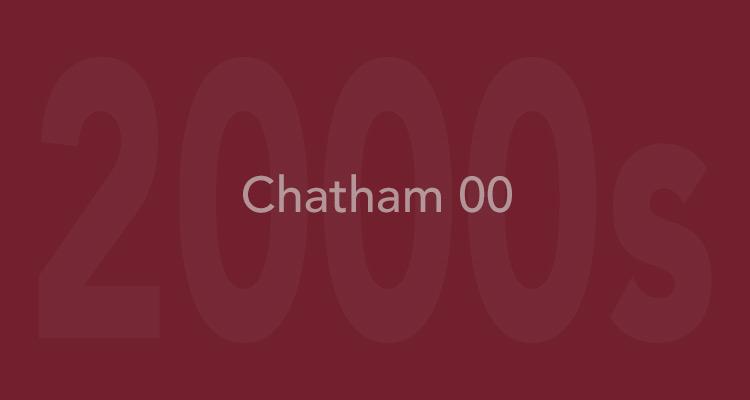 chatham-00