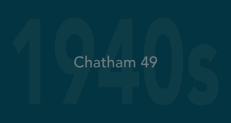 chatham-49