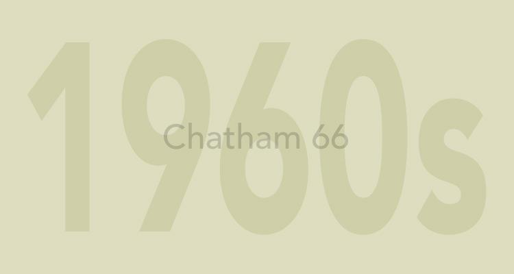 chatham-66-obit