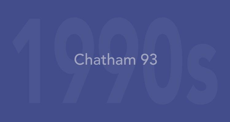 chatham-93