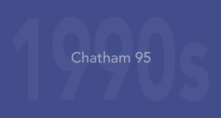 chatham-95