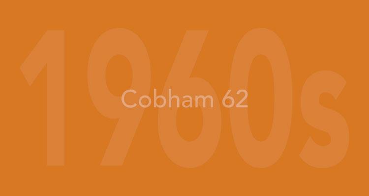 cobham-62