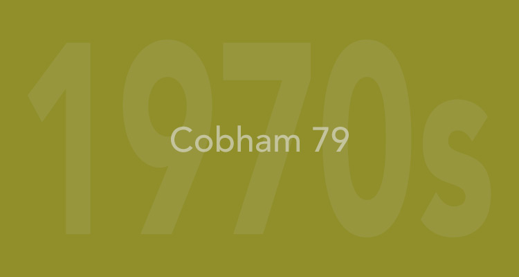 cobham-79