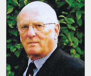 David Guyer