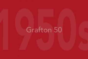 grafton-50