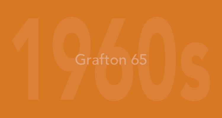 grafton-65