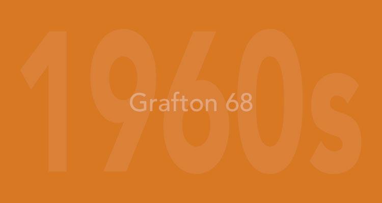 grafton-68