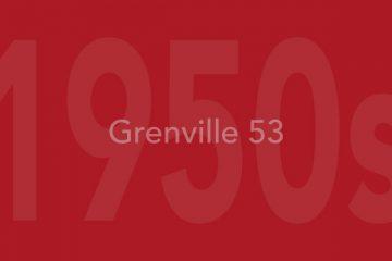 grenville-53