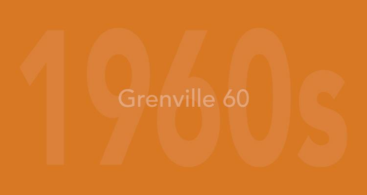 grenville-60