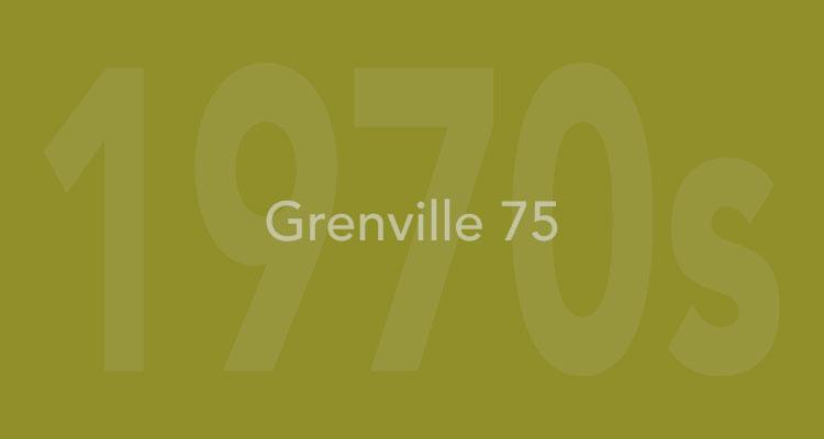 grenville-75