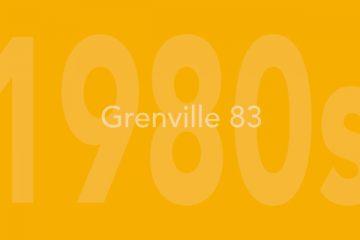 grenville-83