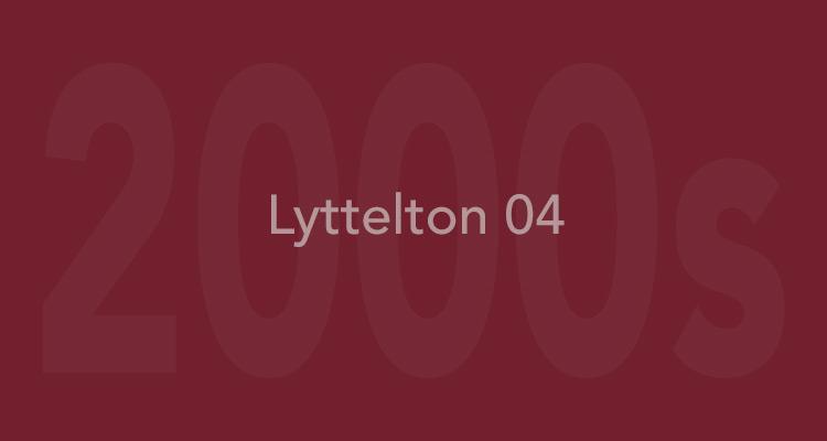 lyttelton-04