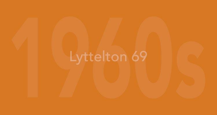 lyttelton-69