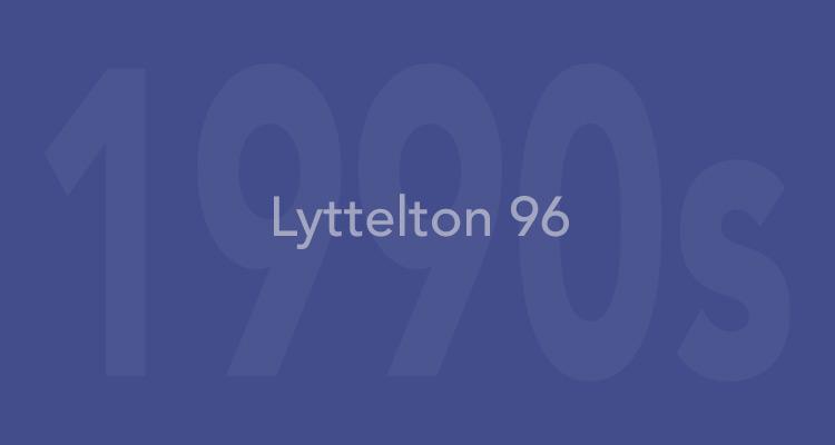 lyttelton-96