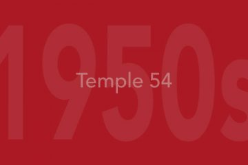 temple-54