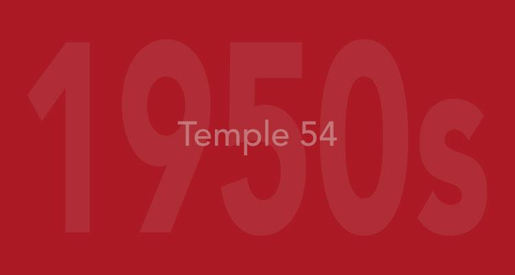 temple-54