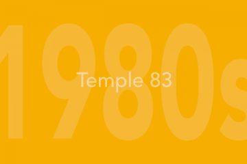 temple-83