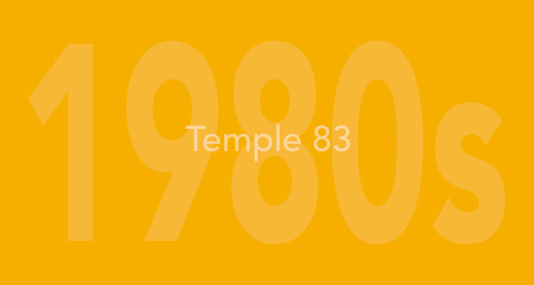 temple-83