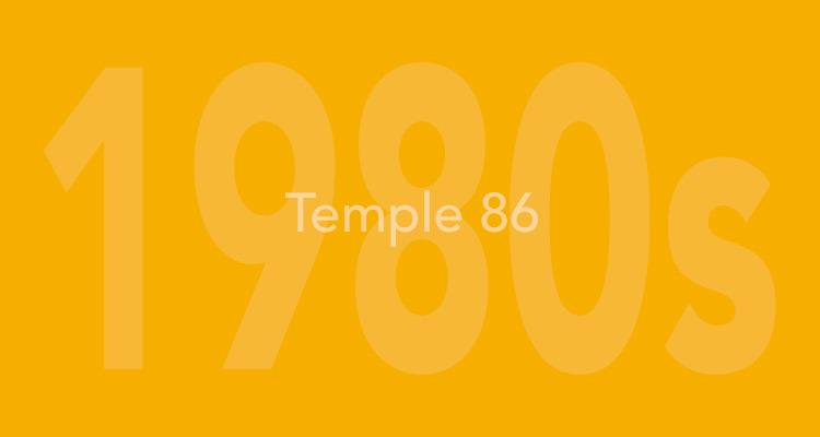temple-86