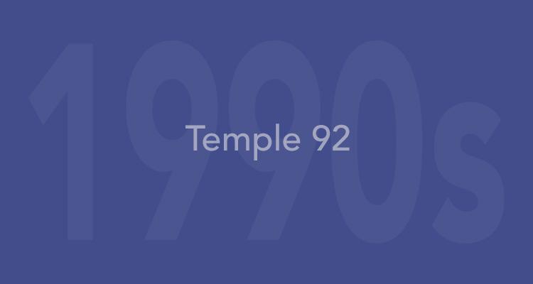 temple-92