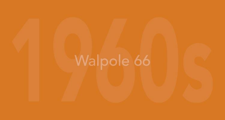 walpole-66