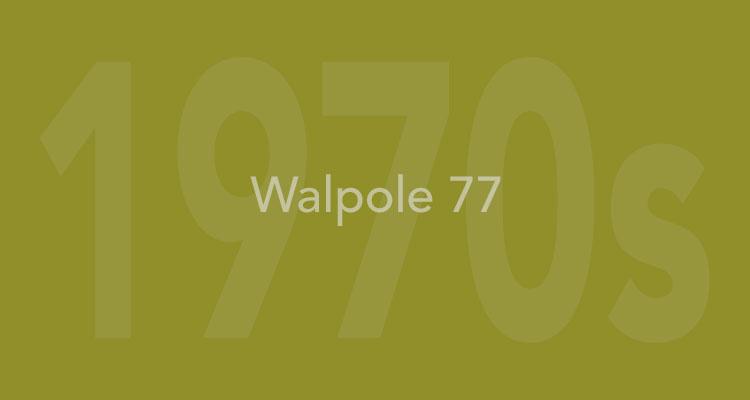 walpole-77