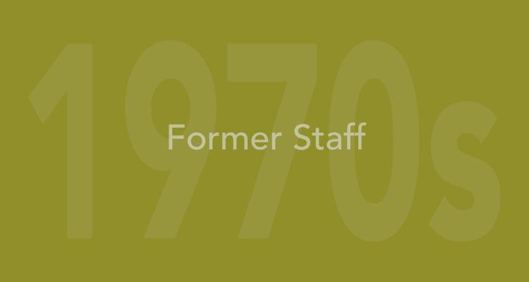 former-staff-70s