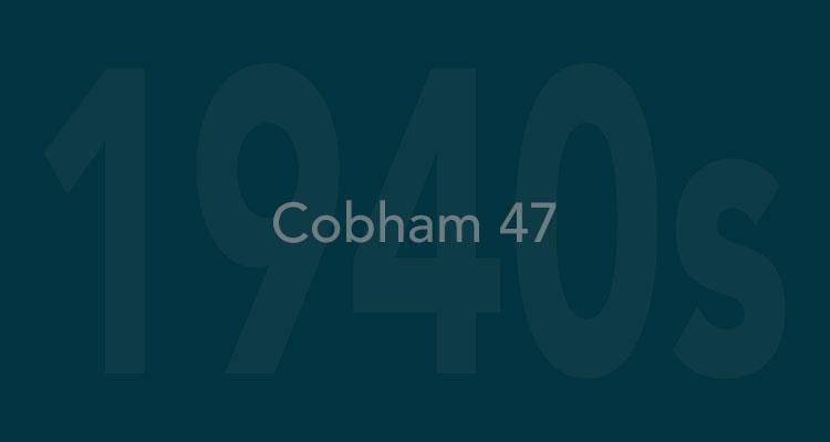 cobham-47