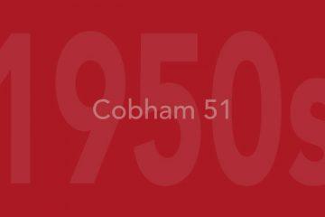 cobham-51