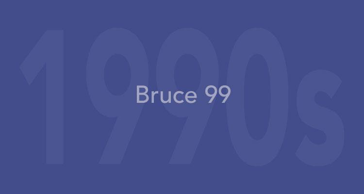 bruce-99