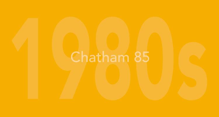 chatham-85