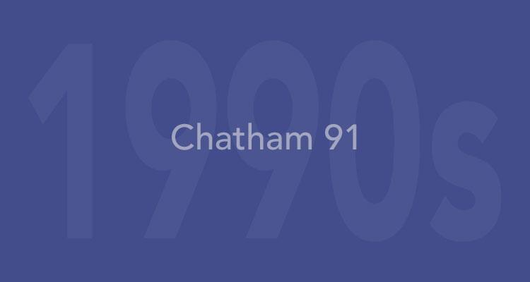 chatham-91