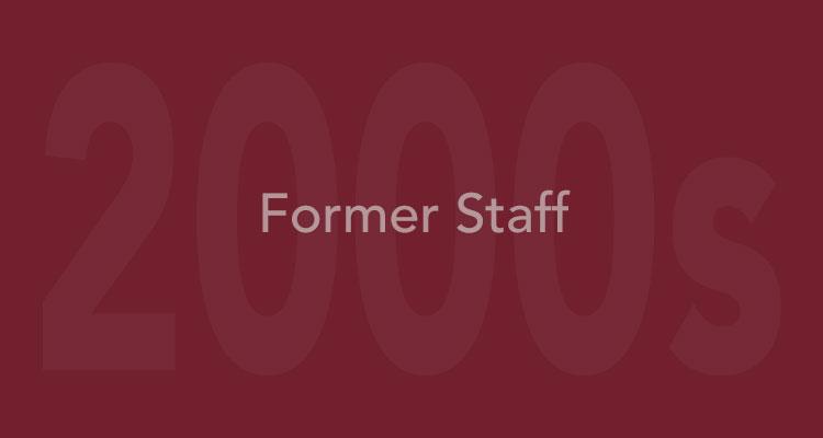 former-staff-00s