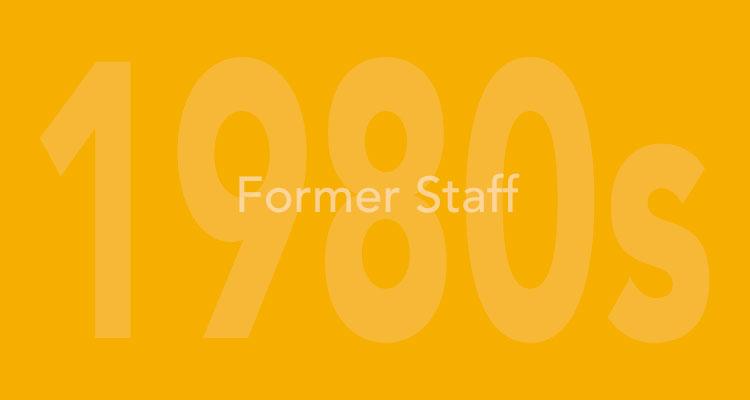 former-staff-80s