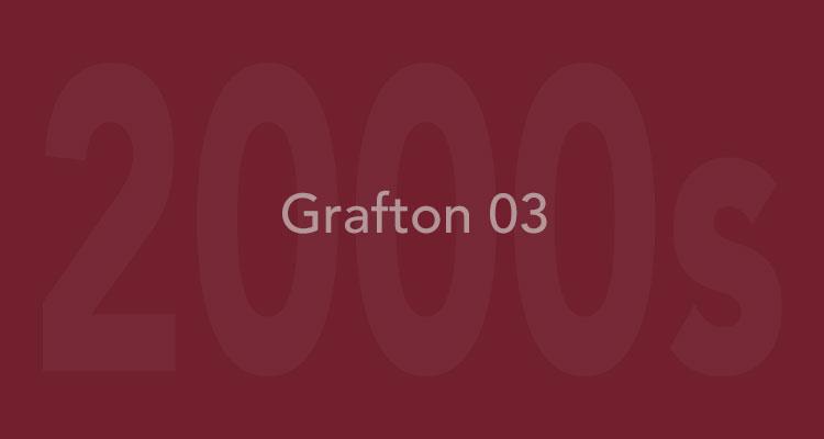 grafton-03
