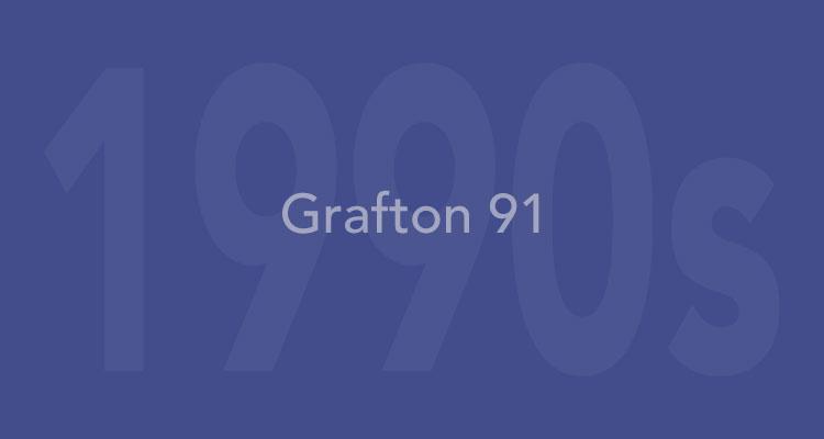 grafton-91