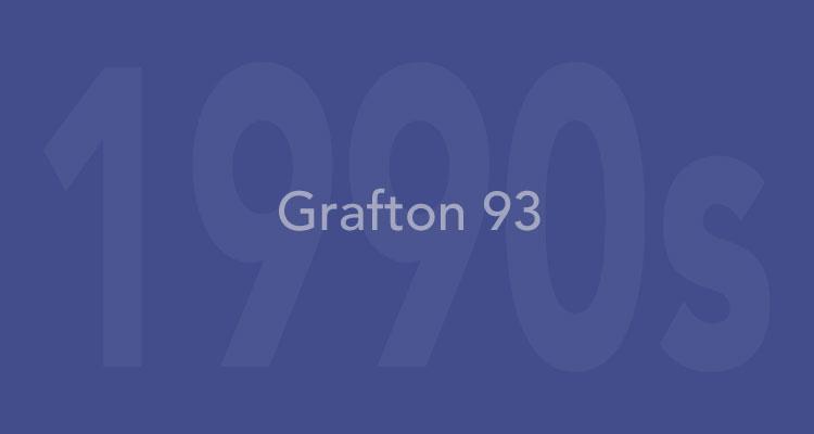 grafton-93